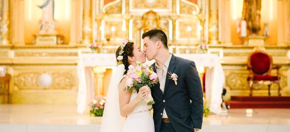 wedding-ceremony-2