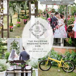 wedding fair jun25-26