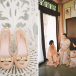 Jojet-and-Kris-Pink-Wedding-02
