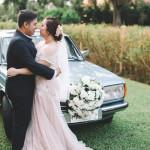 Jojet-and-Kris-Pink-Wedding-40